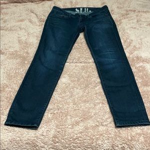 SL8 Blank NYC Jeans